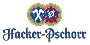 Hacker-Pschorr Logo
