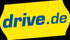 drive_4c_ohne_claim